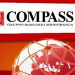 Compass Finanziamenti