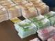 Finanziamento 5000 euro