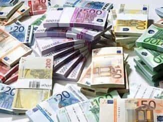 Finanziamenti senza garanzie
