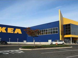 Finanziamento Ikea 2019 Simulazione Finanziamenti A Tasso Zero