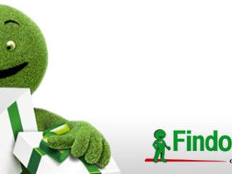 Findomestic Finanziamenti