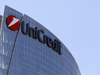 Finanziamenti Unicredit