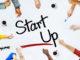 Finanziamenti Start Up