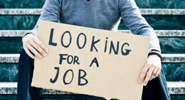 Finanziamenti per Disoccupati