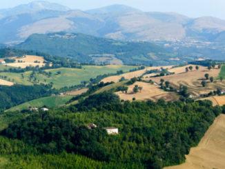 Finanziamenti Regione Marche