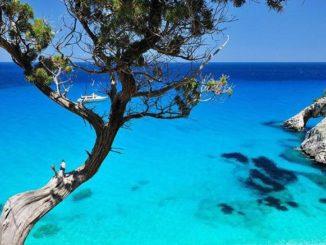 Finanziamenti Regione Sardegna
