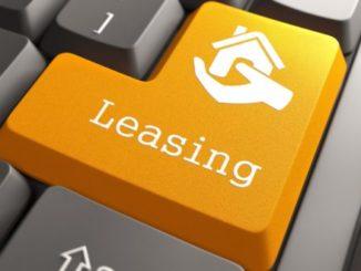 Leasing o Finanziamento