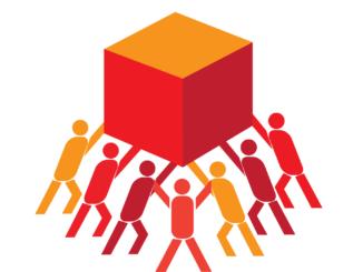 Finanziamenti per cooperative sociali