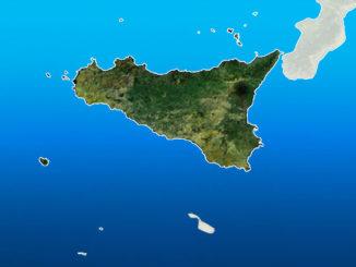 Finanziamenti Regione Sicilia