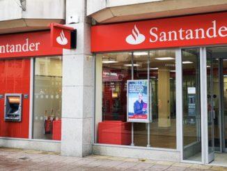 Finanziamenti Santander