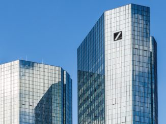 Deutsche Bank Finanziamenti