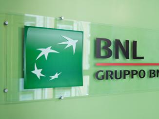Finanziamenti BNL