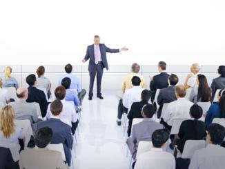 Finanziamenti per corsi di formazione