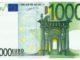 Finanziamento 1000 euro