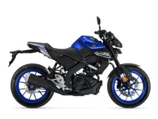 Finanziamenti Yamaha