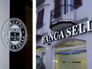 Finanziamenti Banca Sella