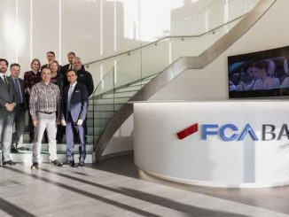 Finanziamenti FCA Bank tempi di attesa