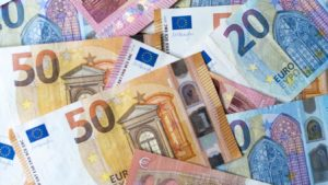 Finanziamento 30000 euro