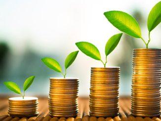 Rinegoziare finanziamento