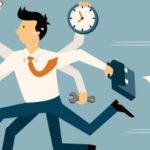 Finanziamenti lavoratori autonomi