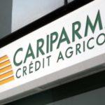 Finanziamenti Cariparma