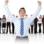 Finanziamenti Dipendenti Pubblici e Statali