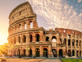 Finanziamenti Roma