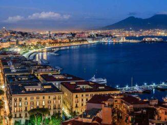 Finanziamenti Napoli