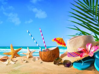 Finanziamenti viaggi e vacanze
