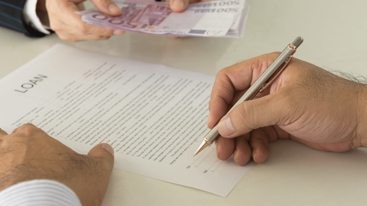 Chi può domandare prestiti urgentissimi in giornata
