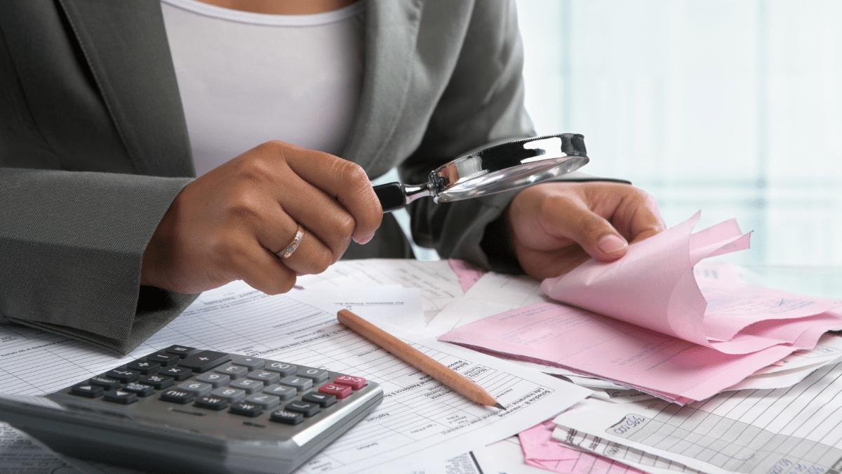 Come ottenere prestiti immediati cambializzati a domicilio