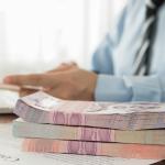 Prestiti in 1 ora senza busta paga