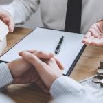 Quale finanziaria fa prestiti senza busta paga